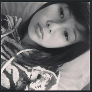 Elizatwerk's Profile Picture