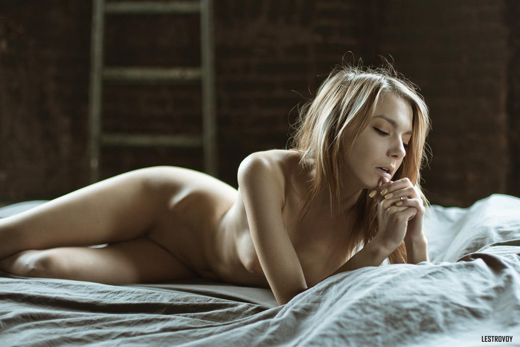 35682 by Lestrovoy
