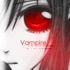 Vampire_by_xkiryuuzgirlx