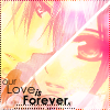 Love_forever_by_xkiryuuzgirlx