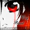 Cry_Blood_by_xkiryuuzgirlx