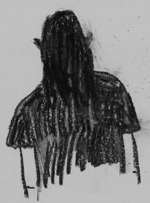 6l33's Profile Picture