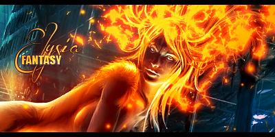 ~[Fantasy]~ by ElysiaEF