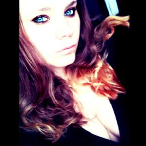 ElysiaEF's Profile Picture