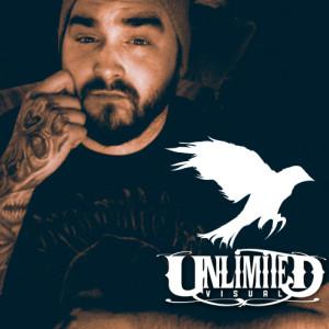 unlimitedvisual's Profile Picture