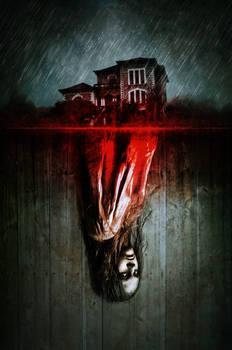 Gallows Hill [Film teaser poster] - Koveck (2013)