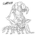 Gorphin