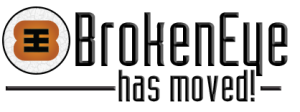BrokenEye3's Profile Picture