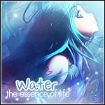 ACC - Avatar by driimyy
