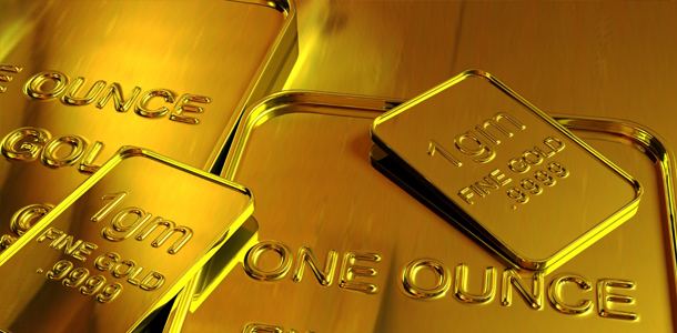 Investing in Gold vs Gold Investing - Crusoe Research