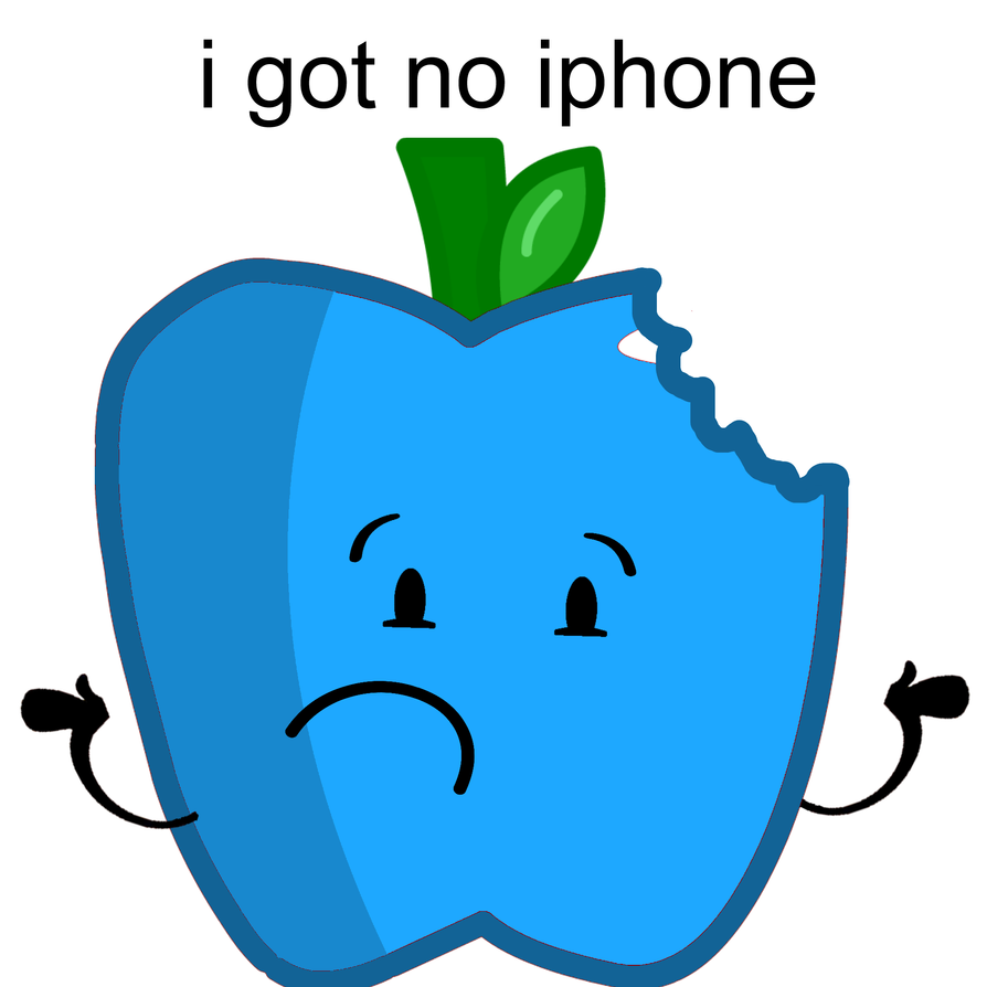i got no iphone i got no iphone by crazyfilmmaker on deviantart 14322