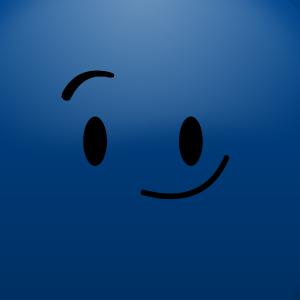 CrazyFilmmaker's Profile Picture