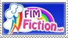 FiM Fiction :Stamp: by NickelParkLavigne