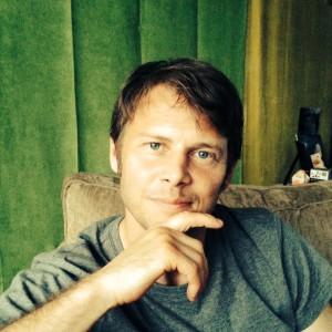 mikeroutliffe's Profile Picture
