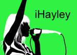 iHayley4