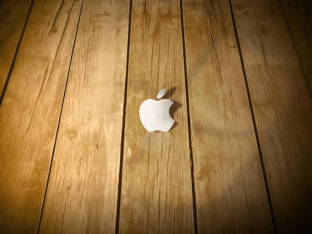 Mac. Windows.