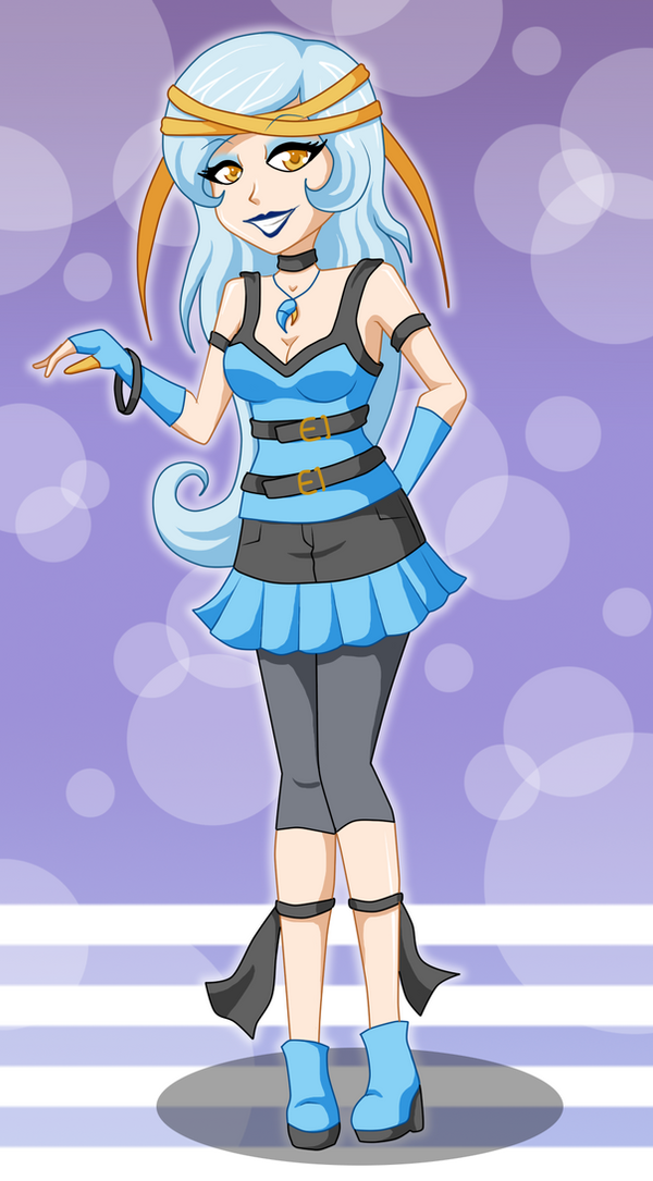 clauncher_lady_by_mamacali-d71mu8h.png
