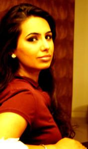 varzilla's Profile Picture