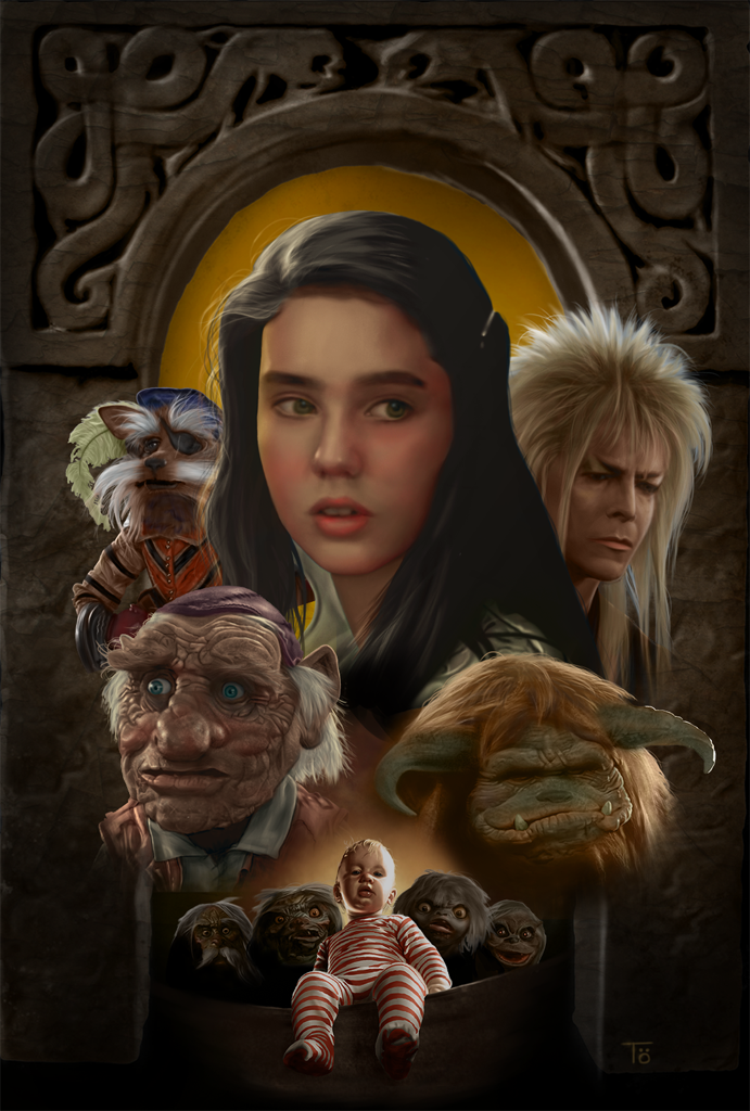 labyrinth cast-#19