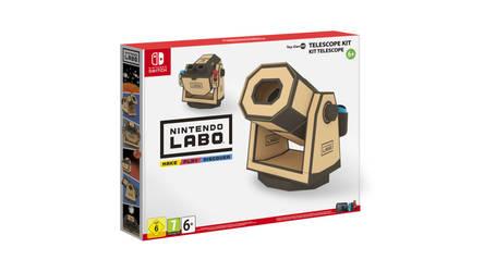Nintendo-labo-artwork-telescope