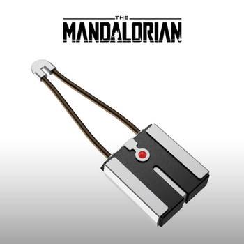 The Mandalorian : Tracking Fob