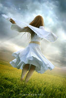 field of innocence by AF-studios