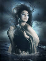 from the inside by AF-studios