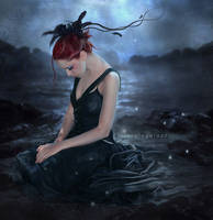 love so sweet but so bitter by AF-studios