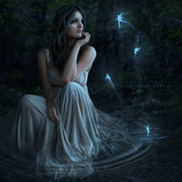 something is still missing by AF-studios