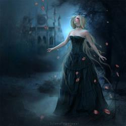 enchantment by AF-studios