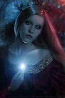 The Star of Elendil by AF-studios