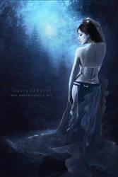 Gemini of Emreiana by AF-studios