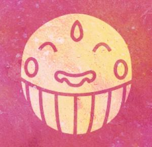 Migdul's Profile Picture