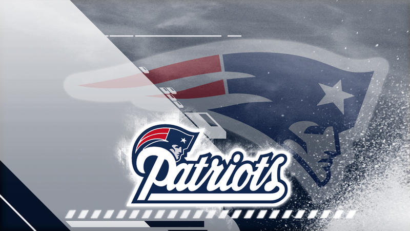 New england patriots wallpaper by oceansaber on deviantart new england patriots wallpaper by oceansaber voltagebd Choice Image