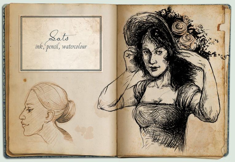 sorehma's Profile Picture