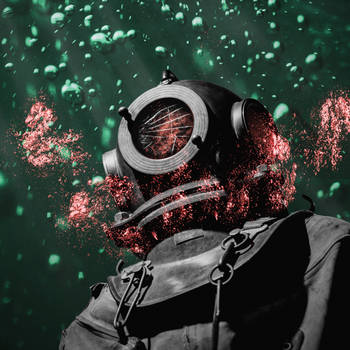 ANOXIA by BenedictusT