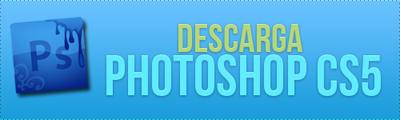 PHOTOSHOP CS5 PORTABLE GRATIS by DynamiteVisuals