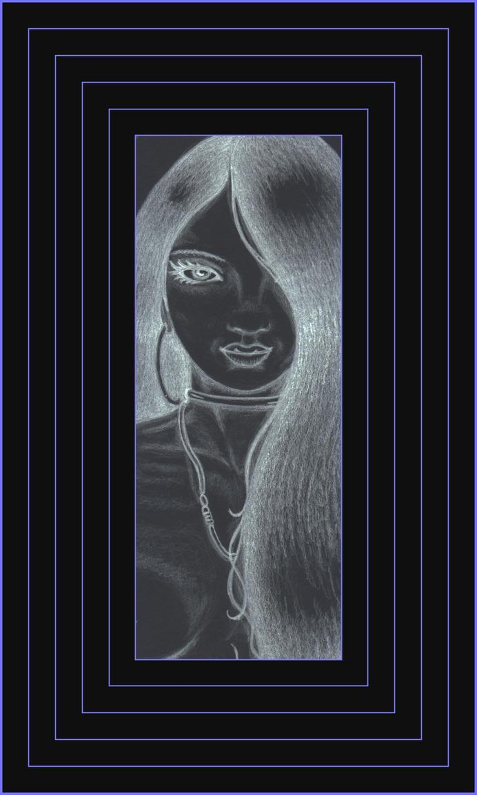 Geist 3 by SeanPhelan