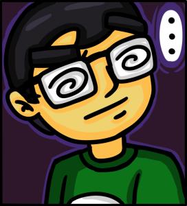 SauloDFP's Profile Picture