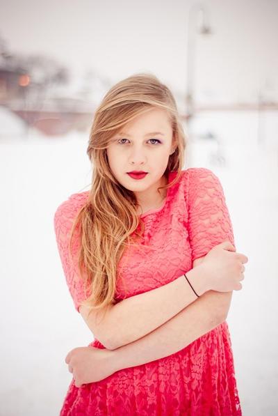 winter tale 2 by vanilla-wonderland
