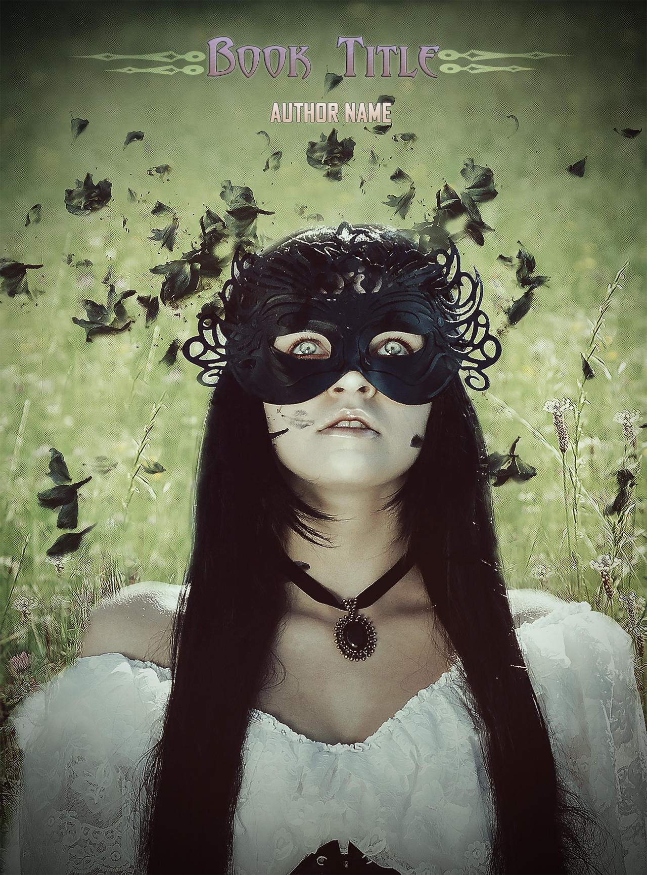 [Imagen: dark_book_cover_by_gurlindashadows-d8y5zcf.jpg]
