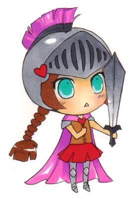 musingmaiden's Profile Picture