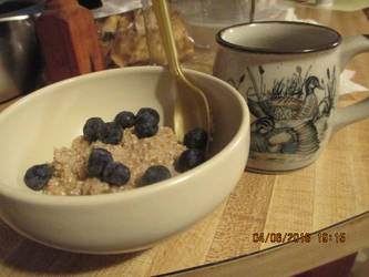 country breakfast by autumn-spirit