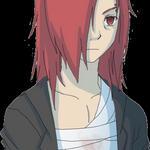 Edan Animation by Sakura-Rose12