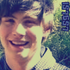 avatar 6 by ArchAngel0293