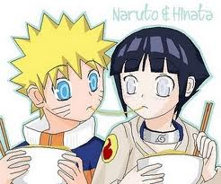 naruto eating ramen coloring pages - photo#34