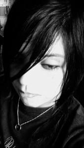 xHystericMoonDragonx's Profile Picture