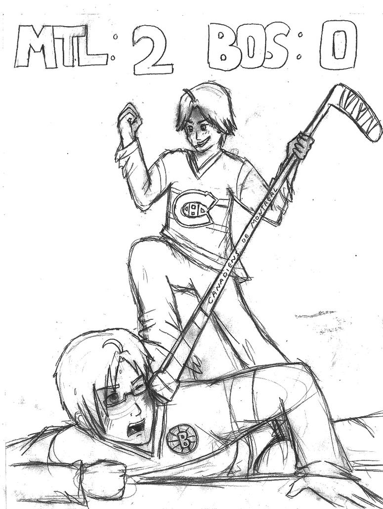 ucla logo coloring pages - photo#19