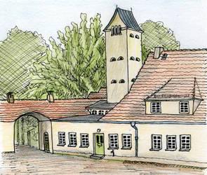 Seewalde  952 by Schoebber