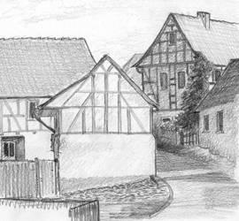 Hauteroda   966 by Schoebber
